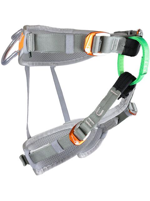 Skylotec StreaM 2.0 Harness Junior green